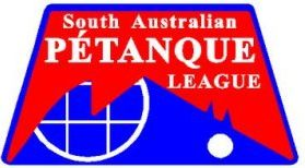 SA Pétanque League