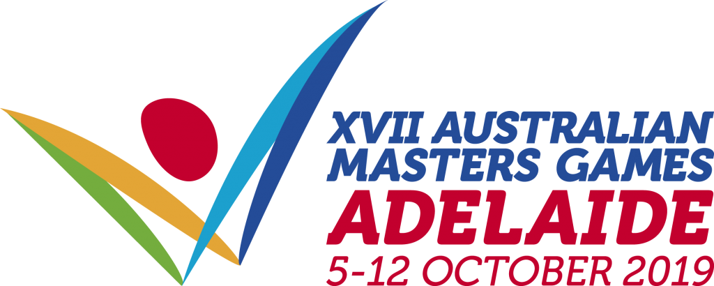 The Australian Masters' Games Return to Adelaide in October